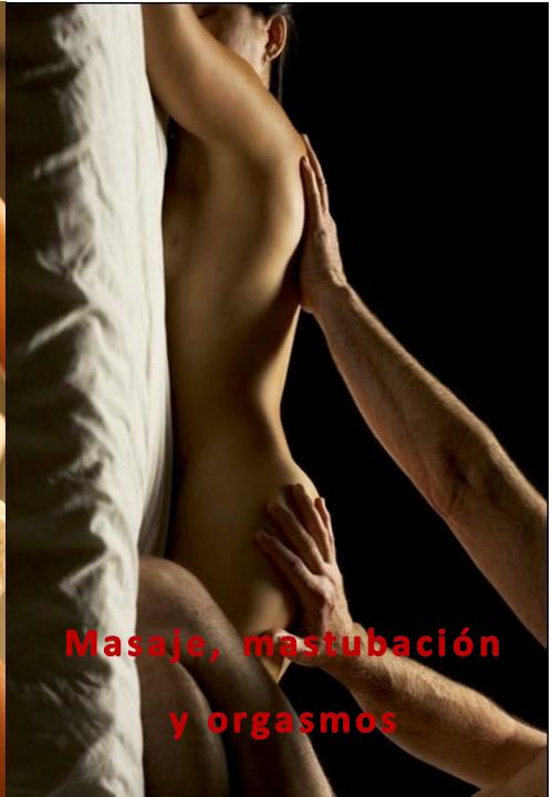video masaje erotico porno masturbacion