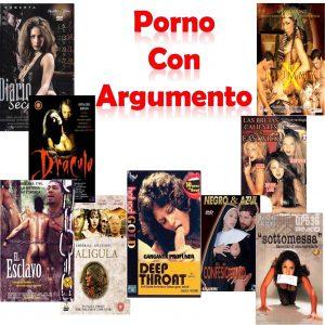Historias Porno XXX